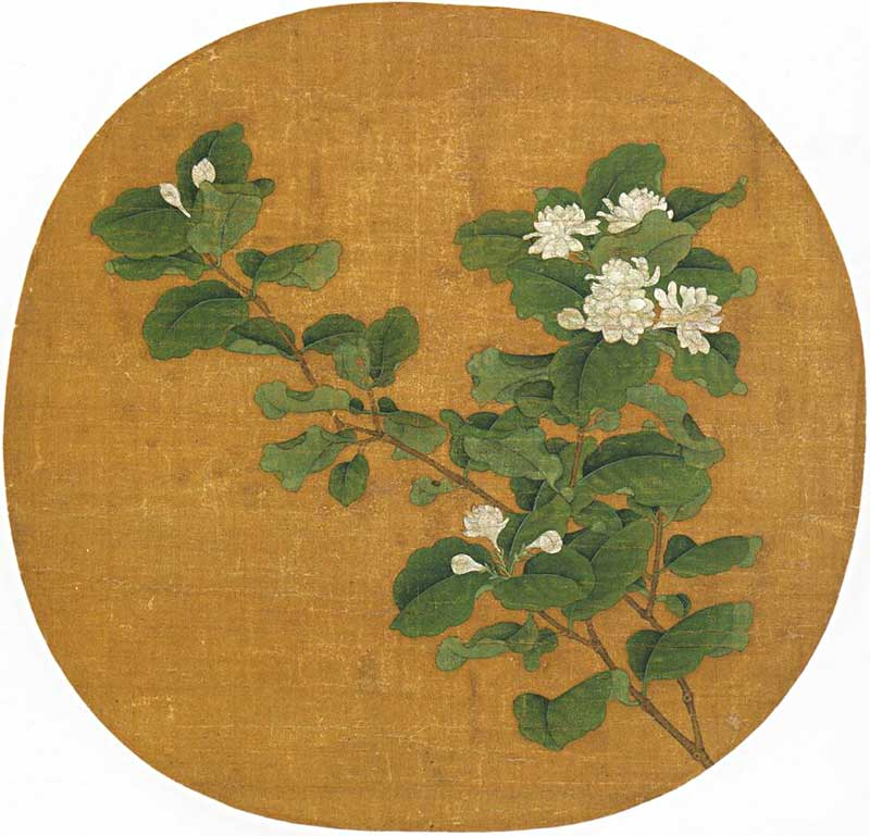 The-White-Jasmine-Branch_Zhao-Chang_12th-century.jpg