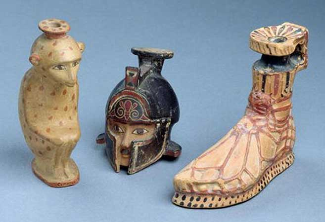 greek-perfume-pots-7th-century-BC.jpg