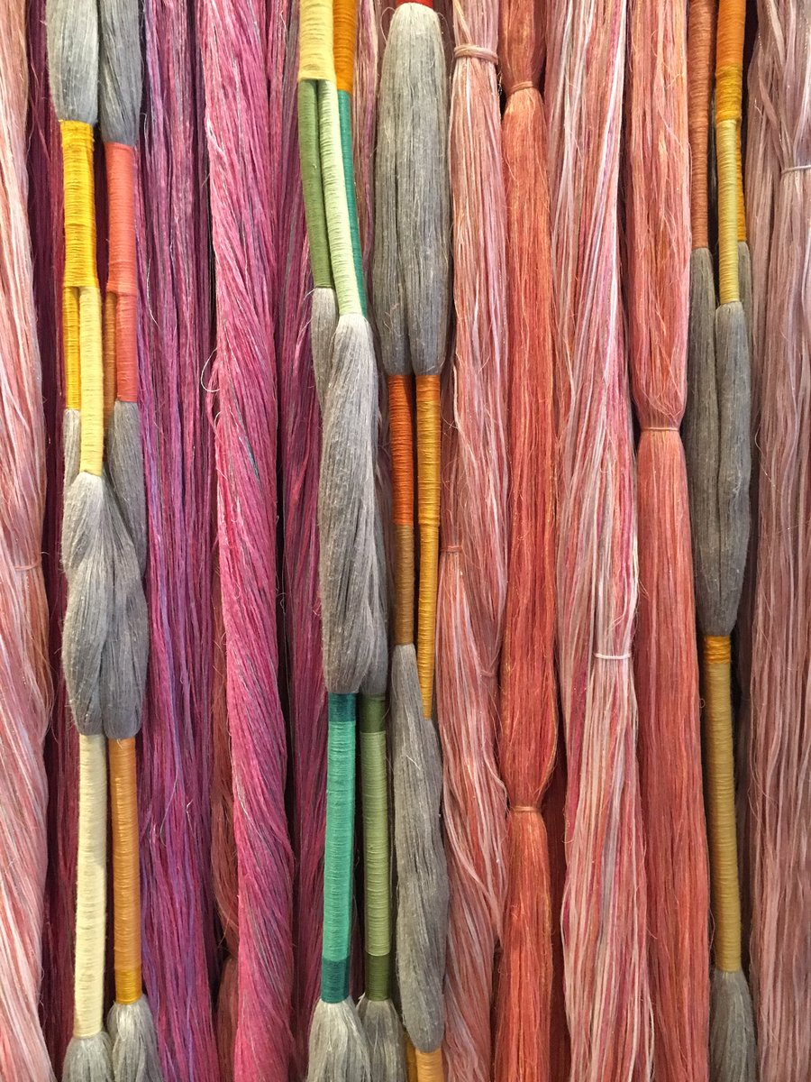 architecture sheila hicks interieur.jpg