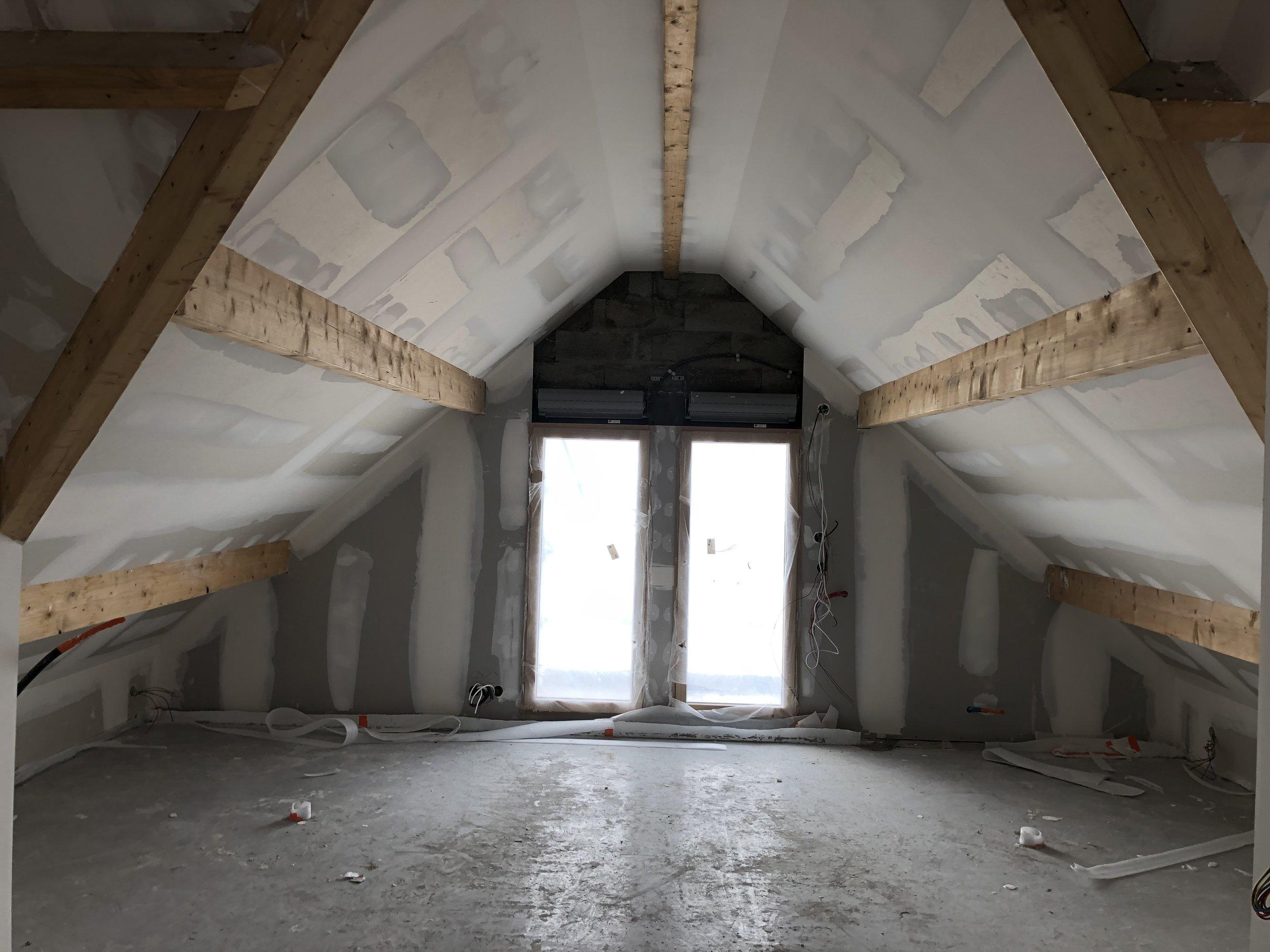 villa la baule architecte interieur cecile derrien  bretagne decoration51.JPG
