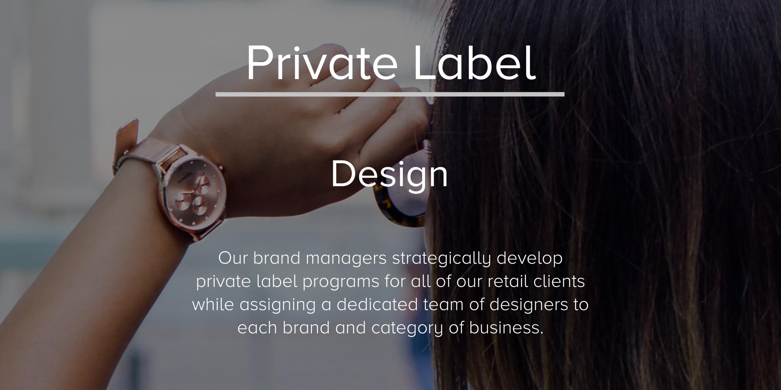 design-pl.png