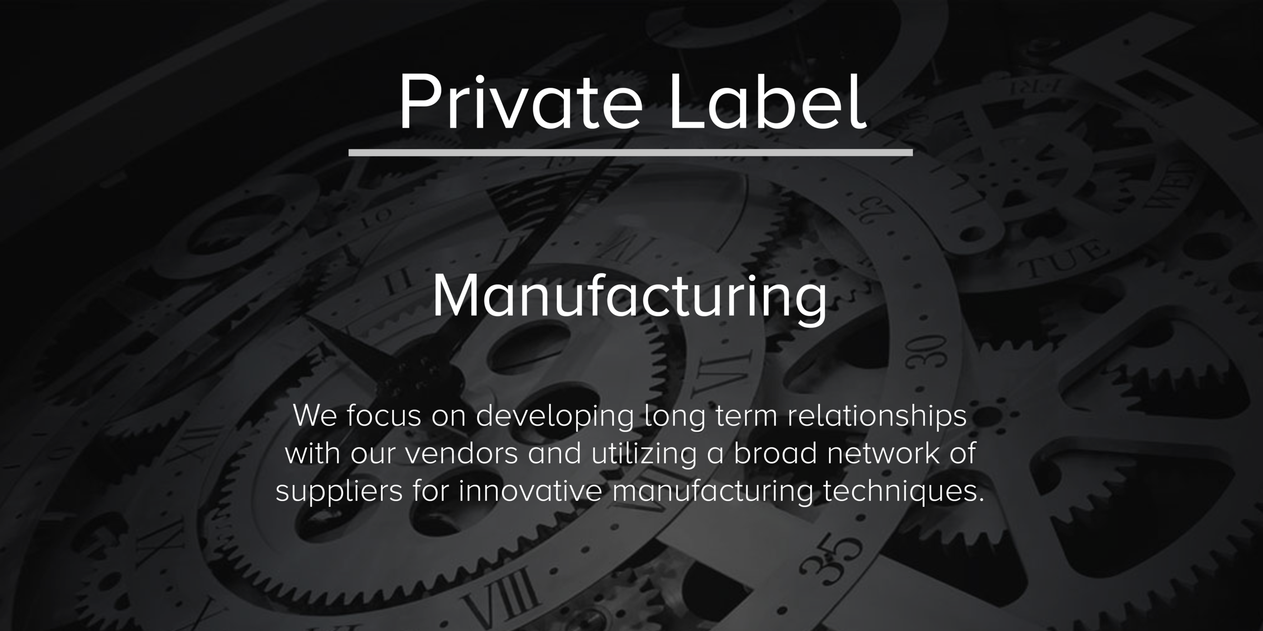 manufacturing-pl.png
