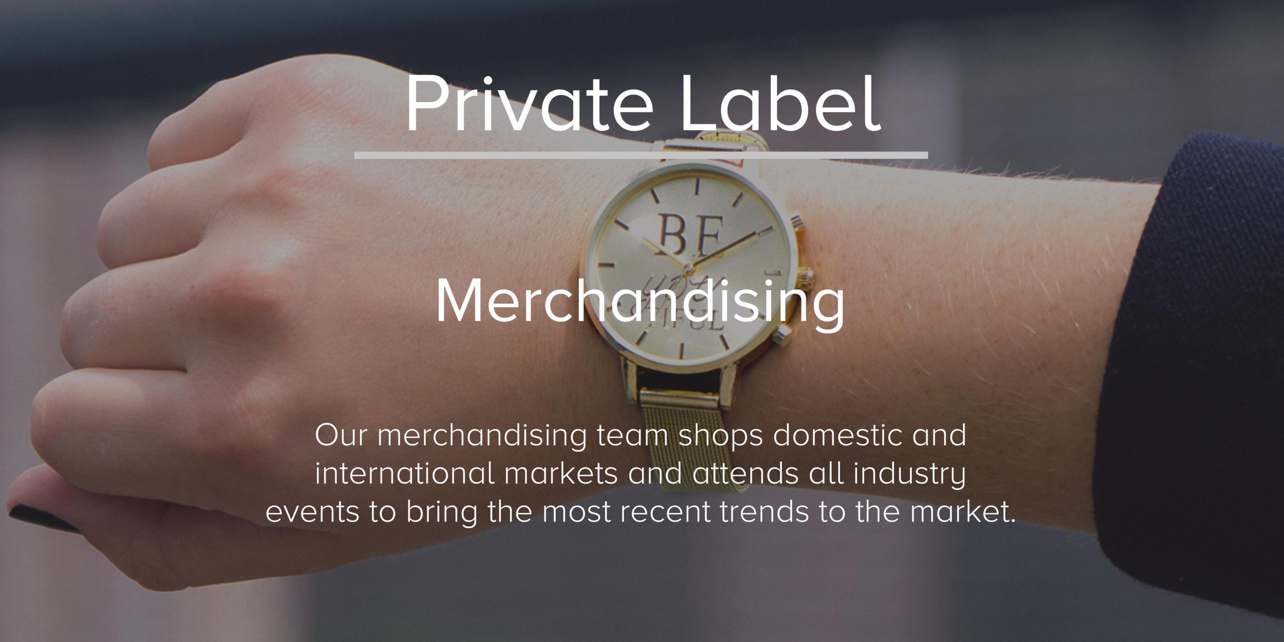 merchandising-pl.png