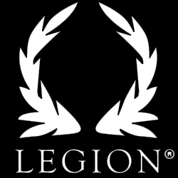 w-legion copy.png