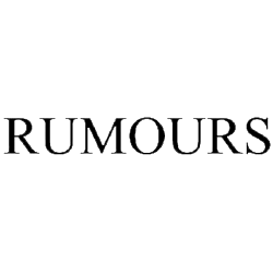 w-rumours copy.png