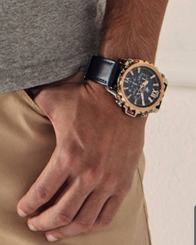 Our Beverly Hills Polo Club watches perfectly balance professionalism and casual wear. Check out our collection available on Amazon! (Link in the description) .  #watches #bhpc #beverlyhillspoloclub #menwatches #menfashion #fashionmen #casualwear #coolwatch