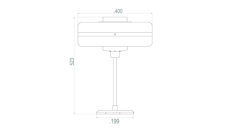 Masina Table Dims-01.jpg