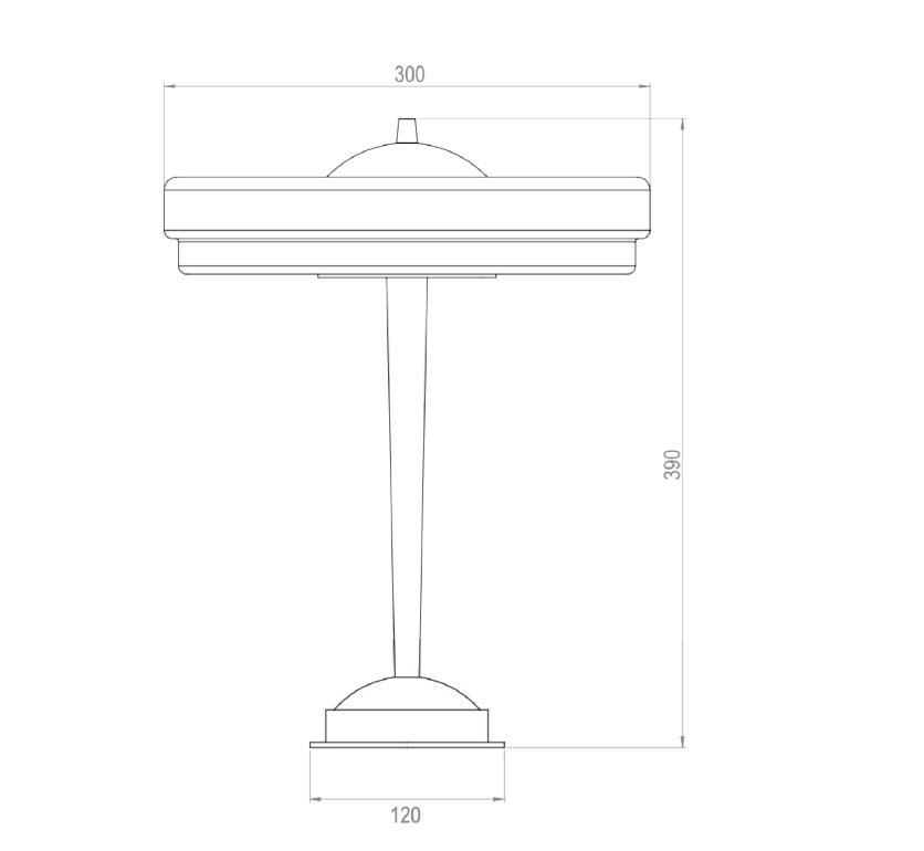 Trave table Lamp Spec Drawing.png