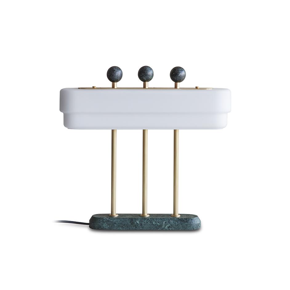 Spate Table Lamp Green.jpg