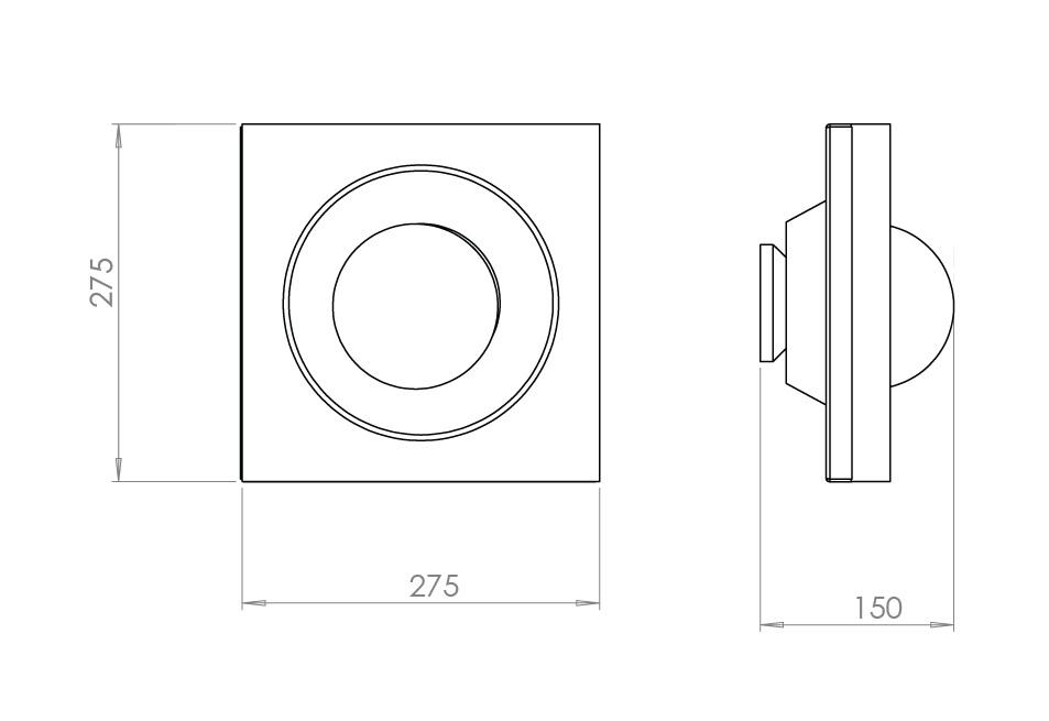 Kins+Wall+Light+Dims-01.jpg