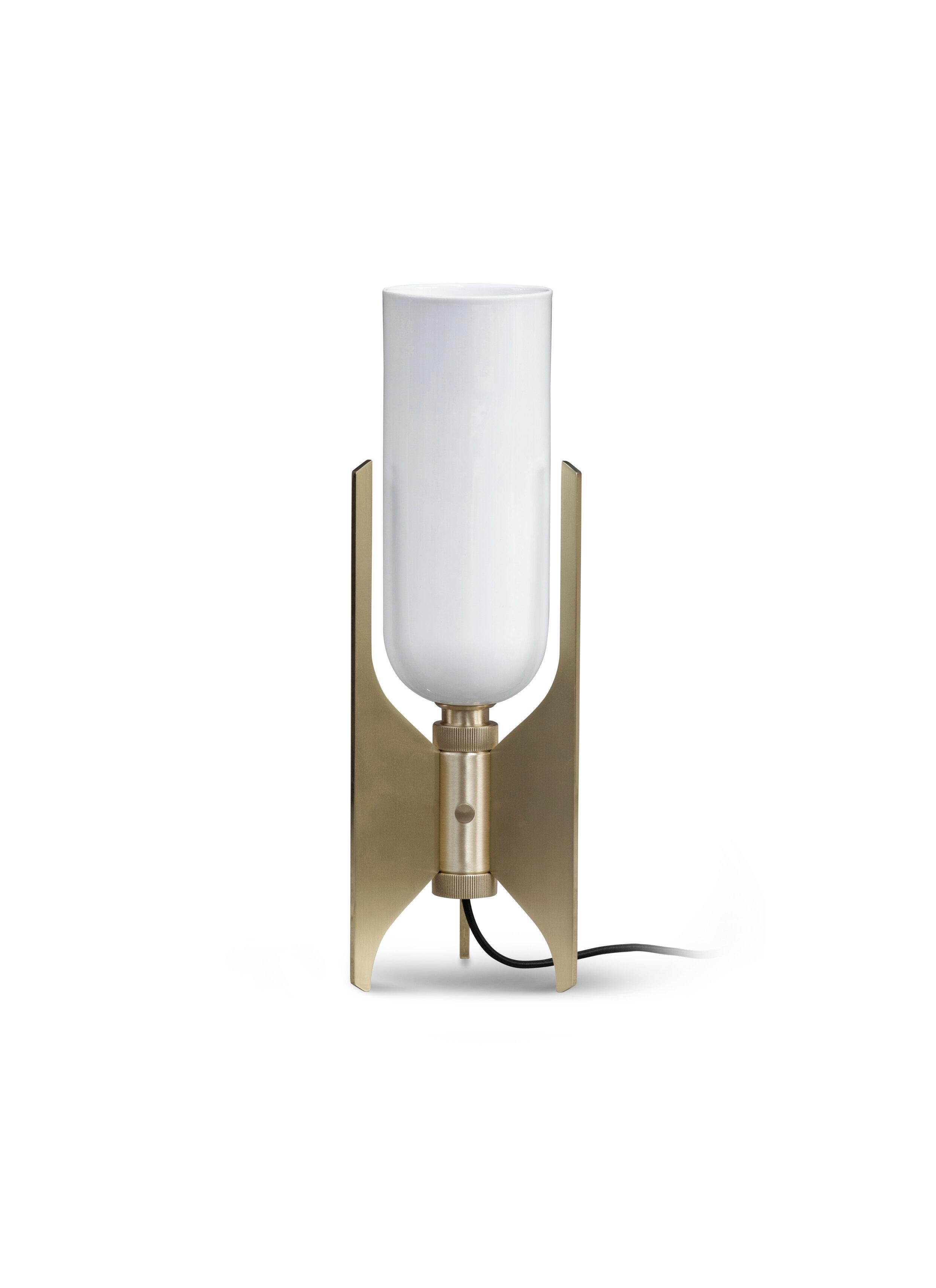 Pennon_lamp_brass.jpg