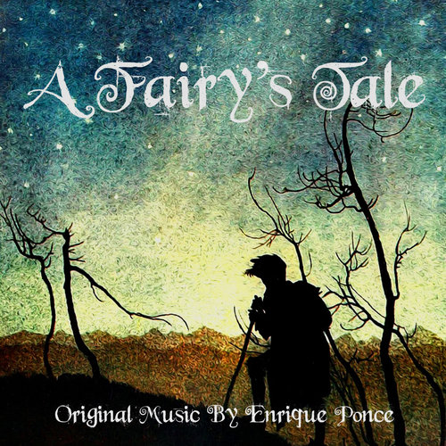 A+Fairy's+Tale+Cover.jpg