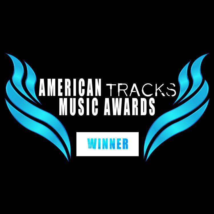 American+Tracks+Winner.jpg