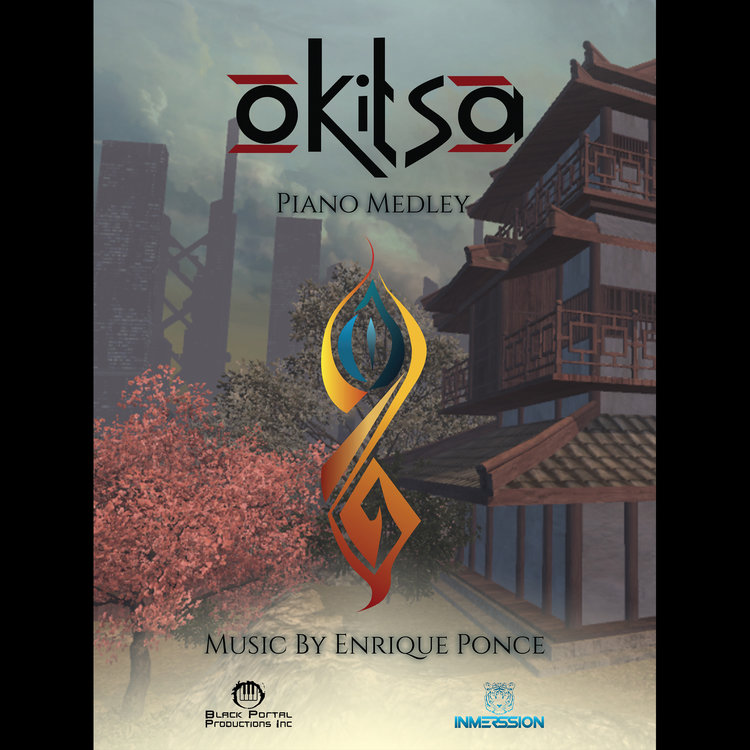 Okitsa Book.jpg