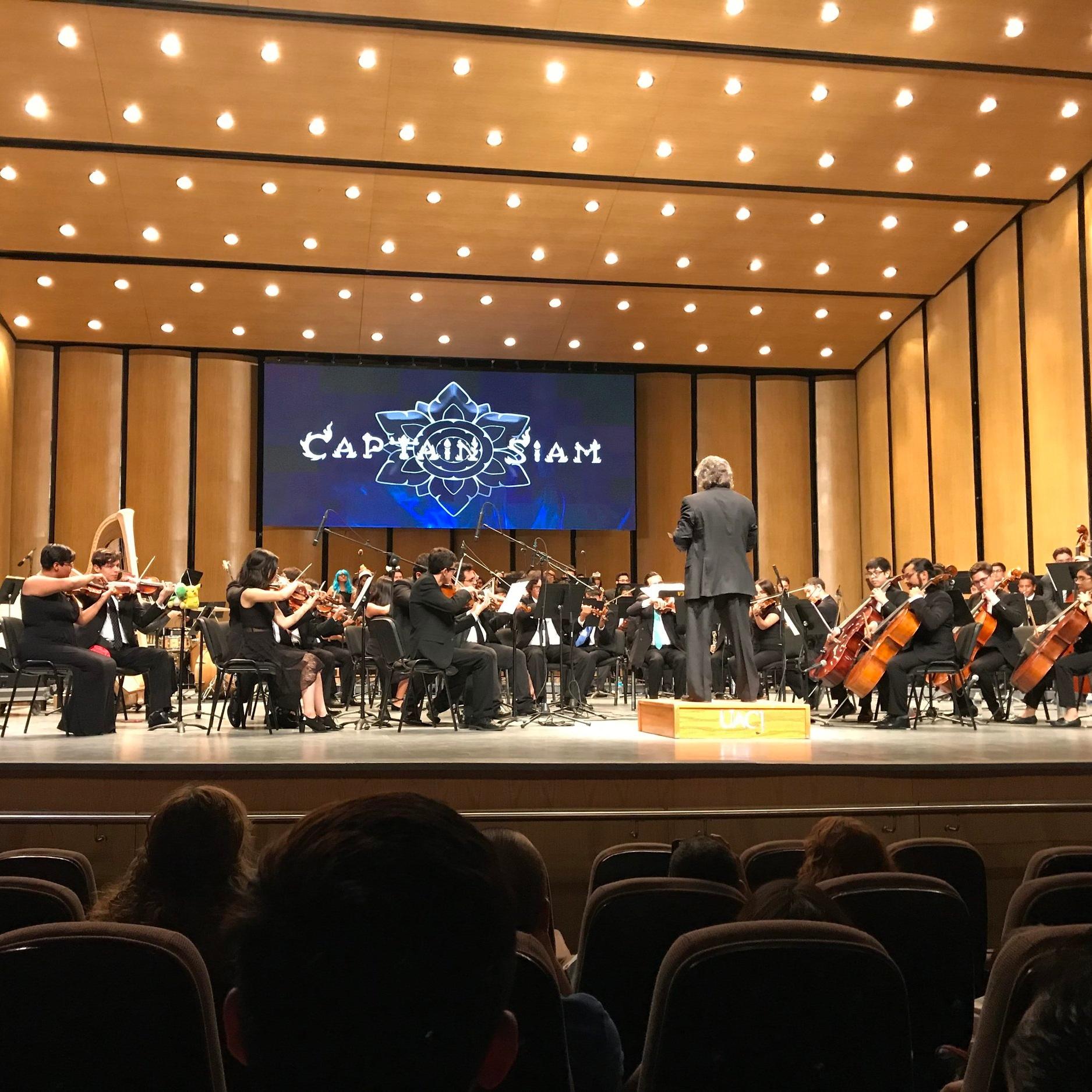 UACJ+Symphony.jpg