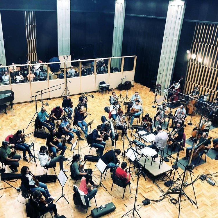 Skopje+Recording+Session.jpg
