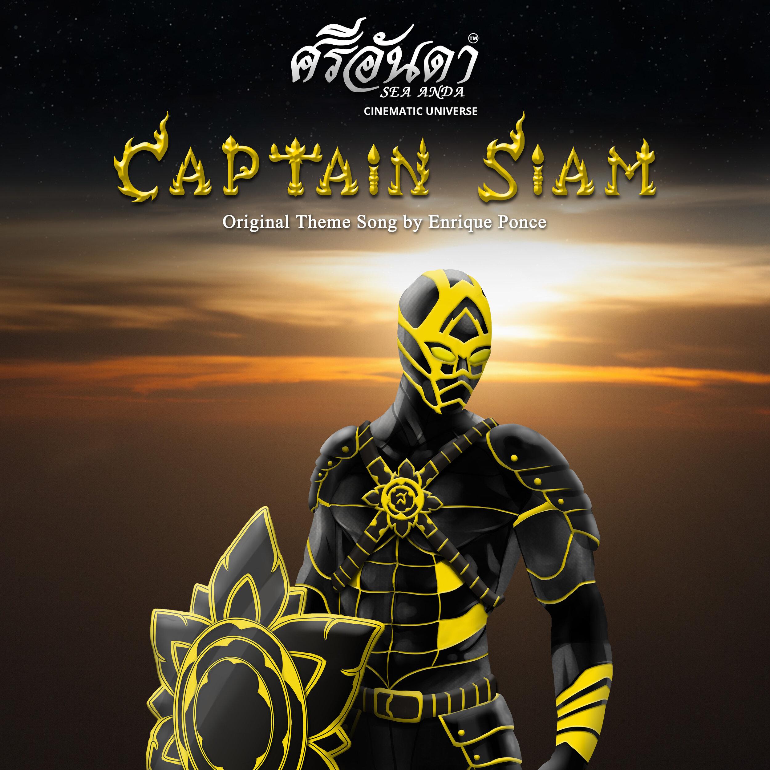 Captain Siam.jpg