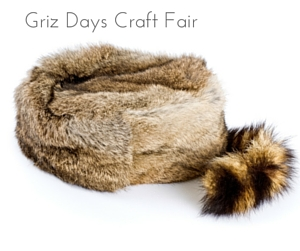 The Griz shops local