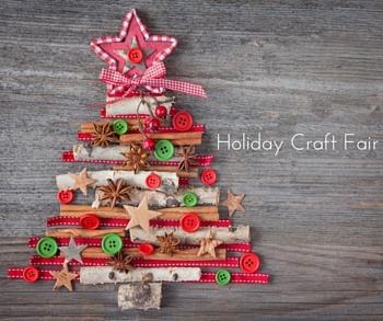 Holiday Craft Fair.jpg
