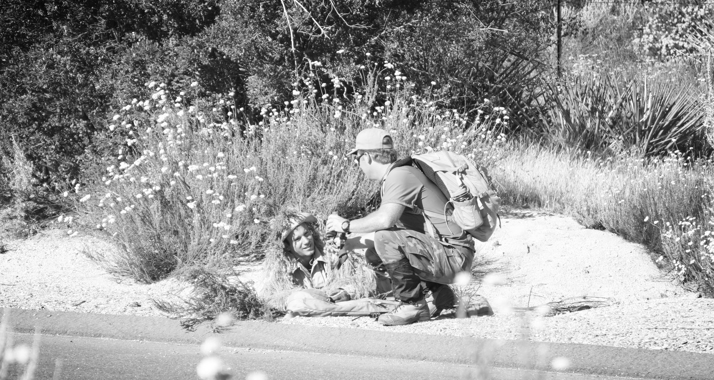 HQ Mann picsIMG_4367SEAL Sniper Eric Davis  (1).JPG