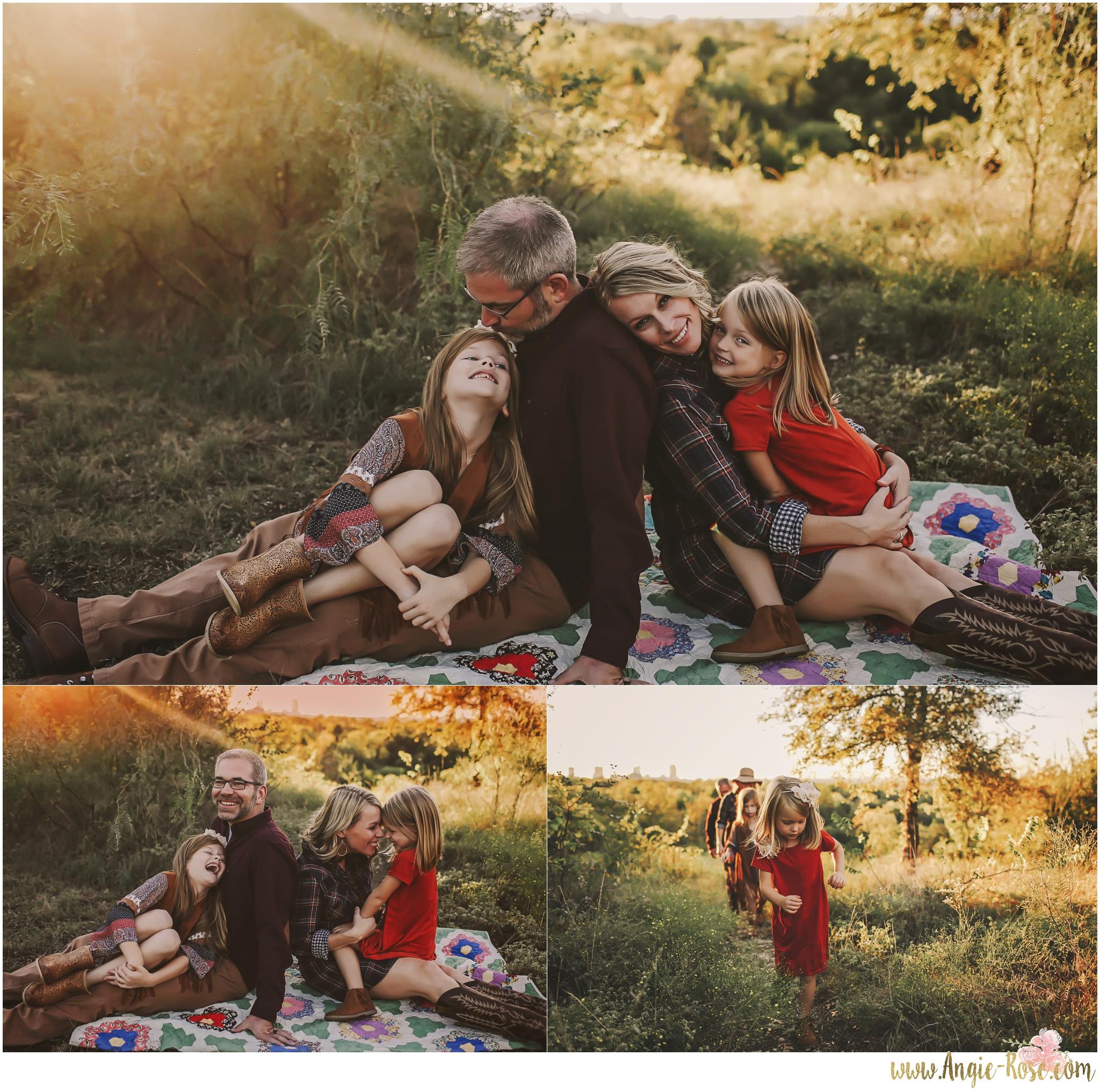 fort-worth-texas-family-photographer_0764.jpg