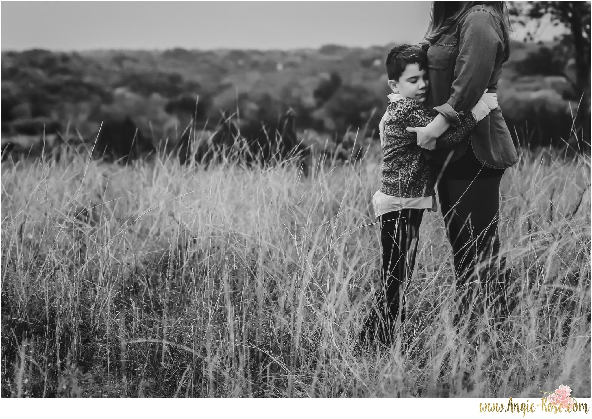 fort-worth-texas-family-photographer_0789.jpg