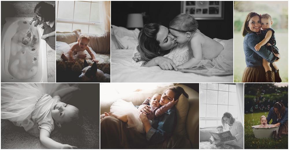 fort-worth-texas-newborn-photographer_0209.jpg