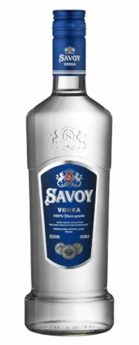 Bottle Savoy Vodka 700.jpg