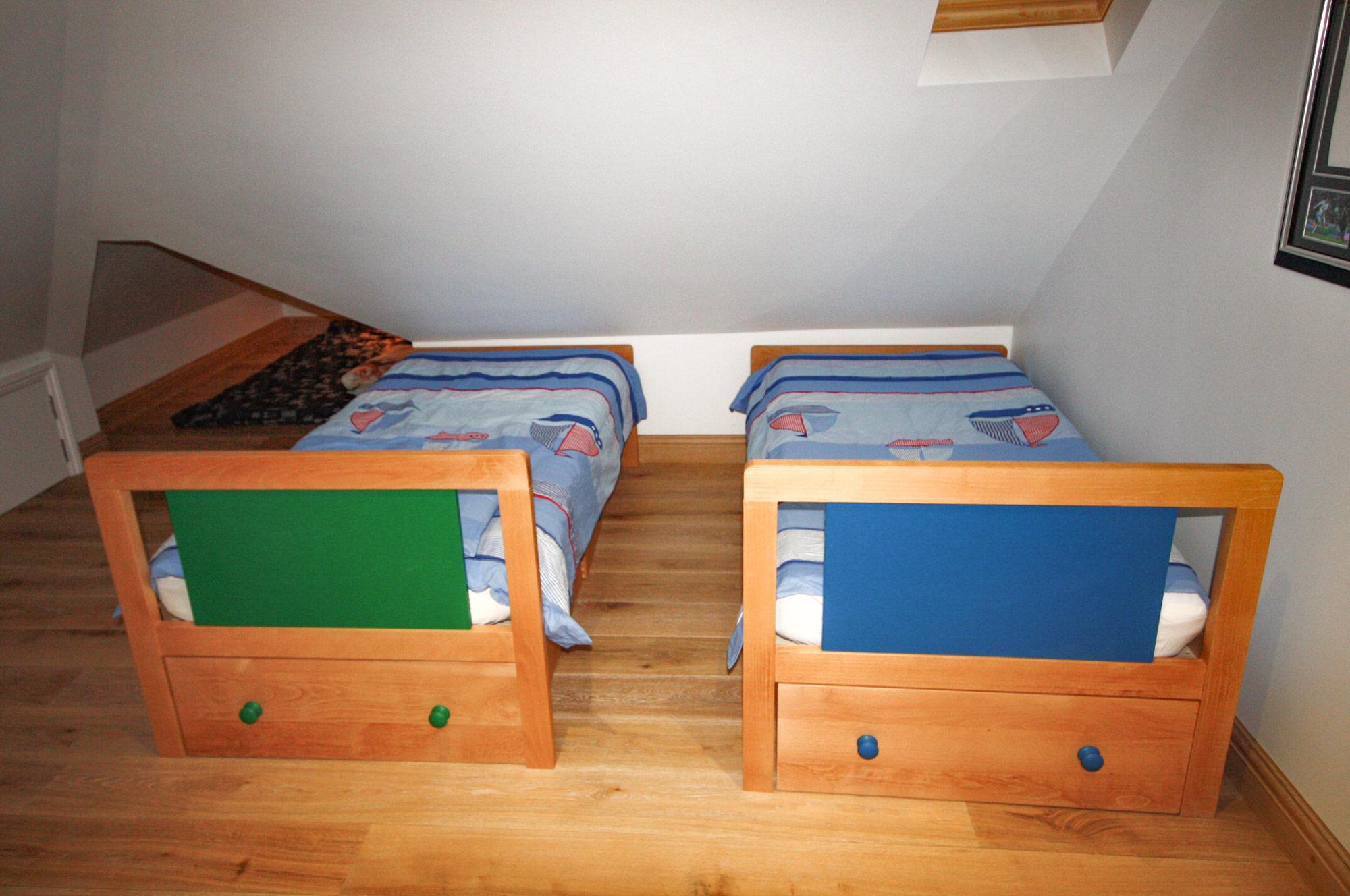 usb-furniture-013.jpg