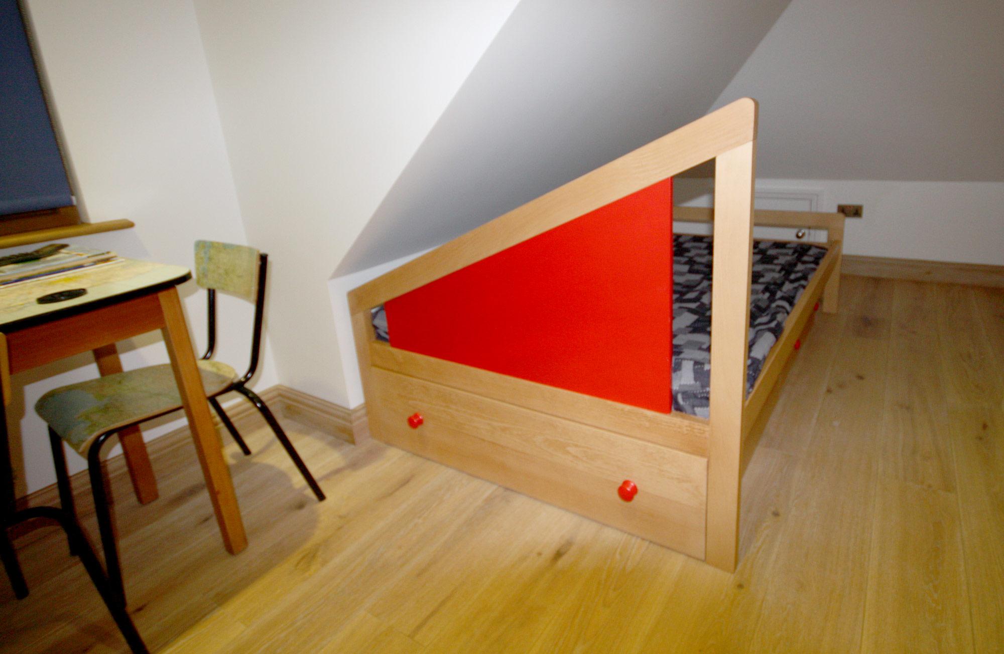 usb-furniture-014.jpg