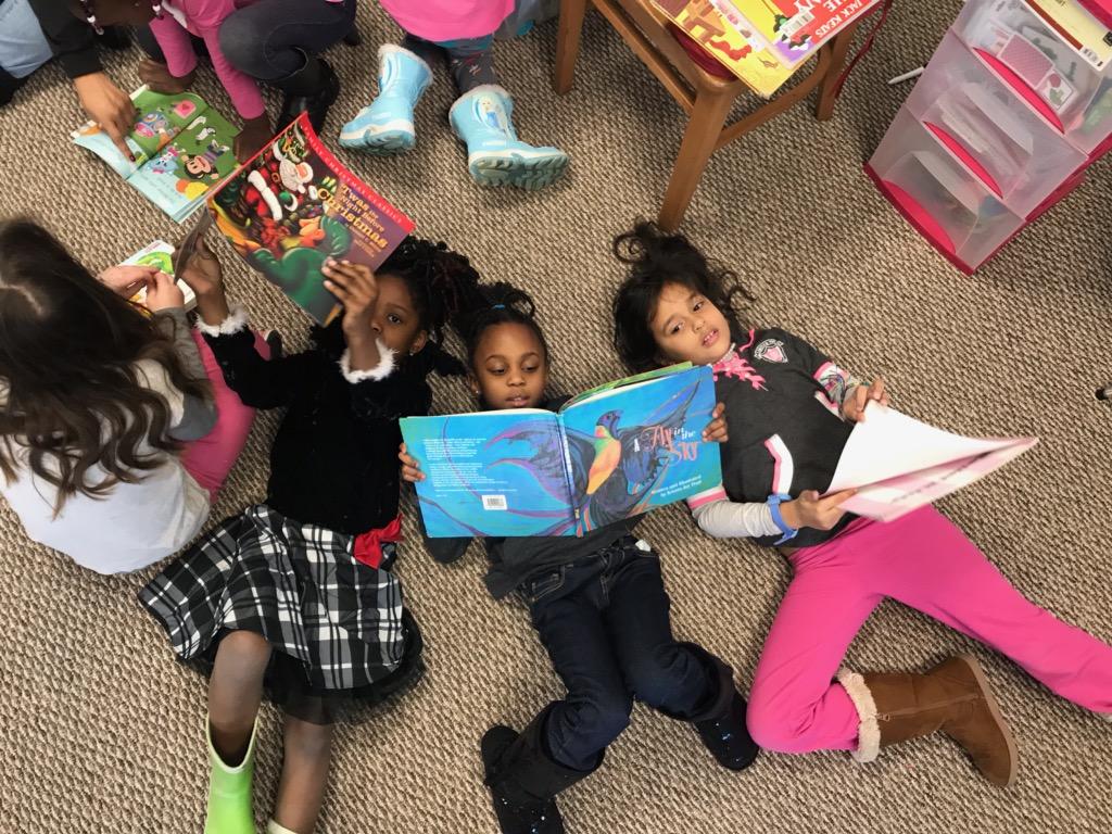 KC Girls Reading.jpg
