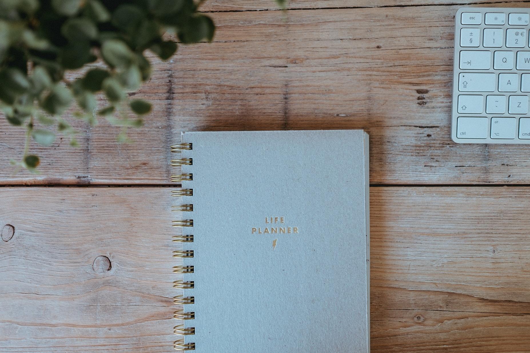Write Books -