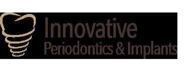 innvoative-periodontics-aurora-illinois.png