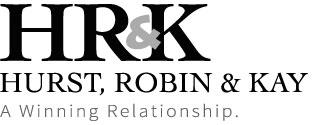 hurst-robin-kay-family-law.jpg