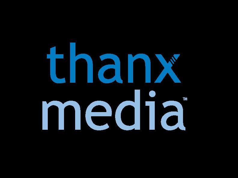 ThanxMedia_logo.png