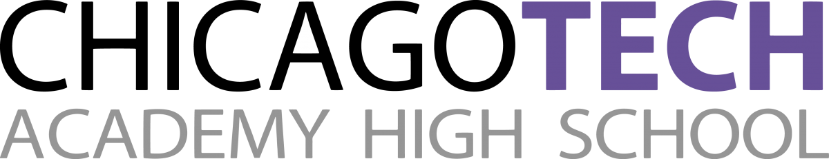 ChiTech logo.png