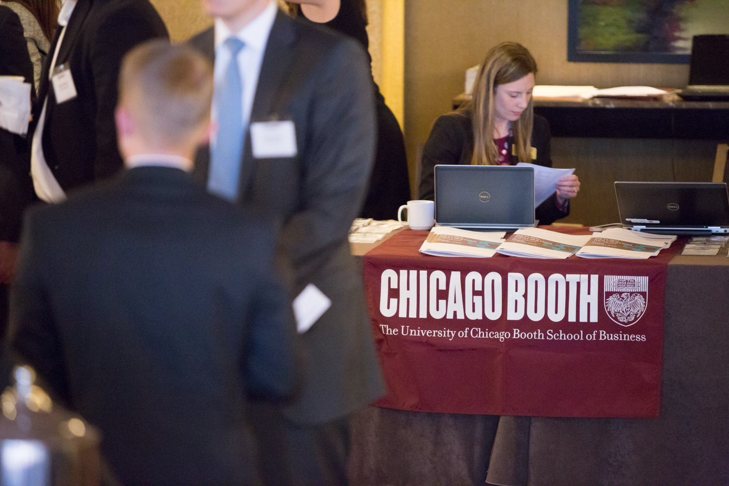 113_333_Chicago Booth - 2015 PE Conference_1500px.jpg