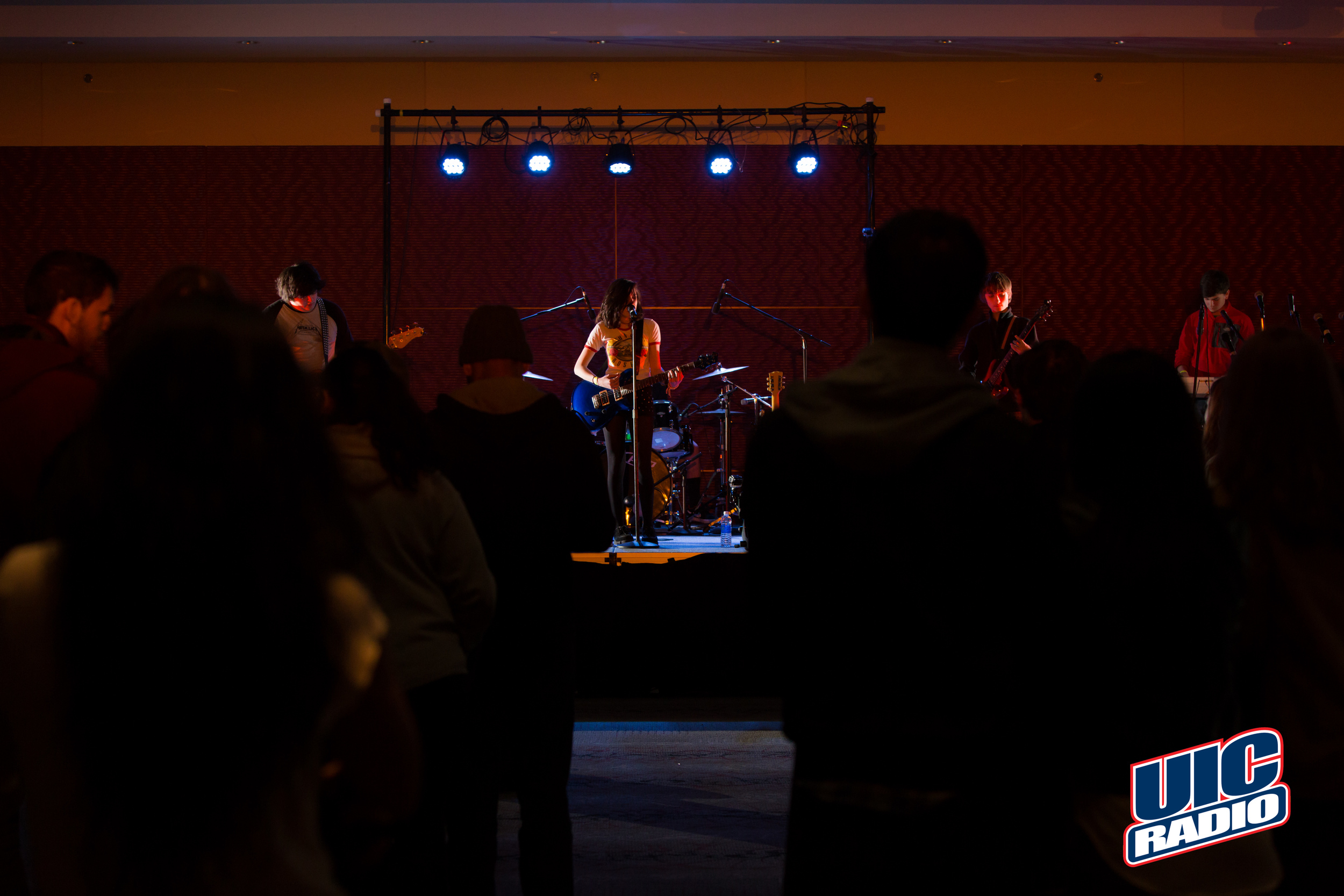 176_352_UIC Battle of the Bands 2016.jpg