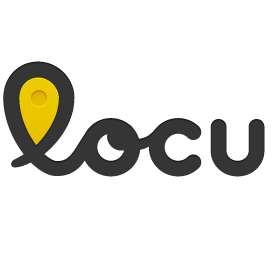 locu-logo-lrg-sqr.png
