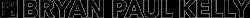 bk_logo_250_black.png