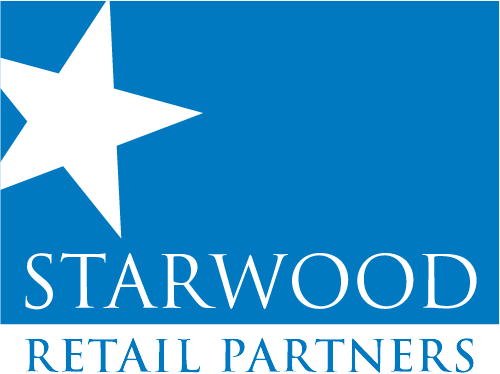 starwood retail partners.png