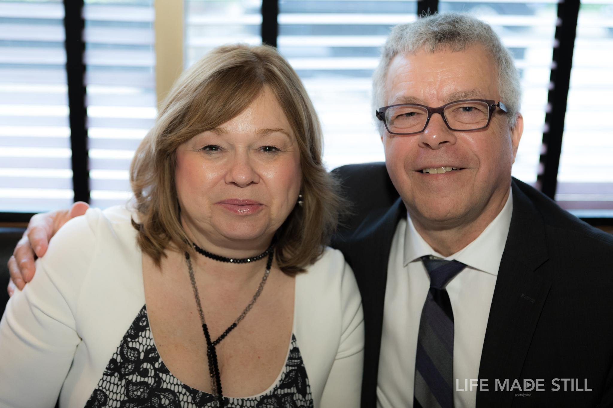 410_633_Angela and Tony_2048px_lifemadestill.com.jpg