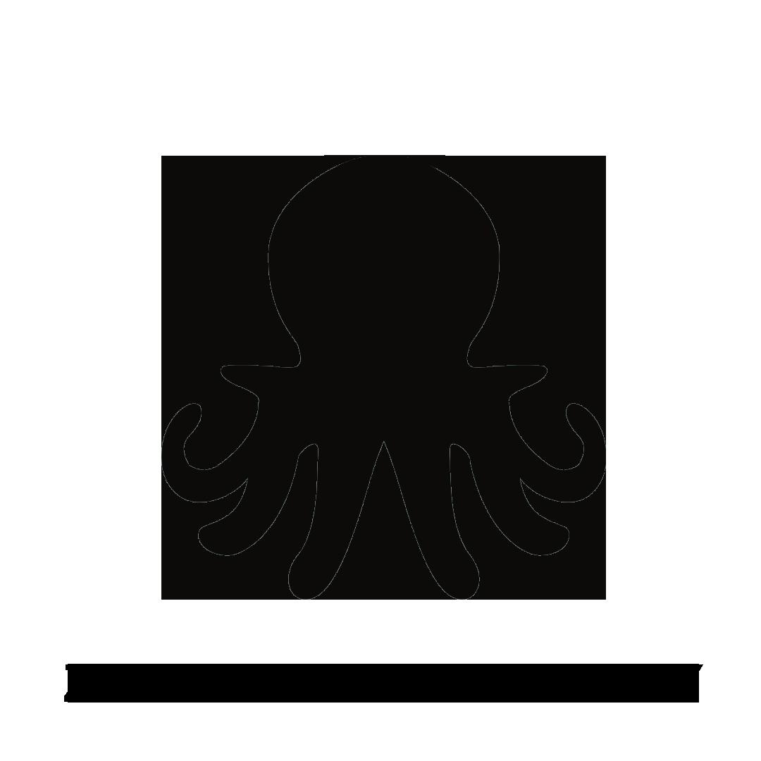 z8 logo - black.png