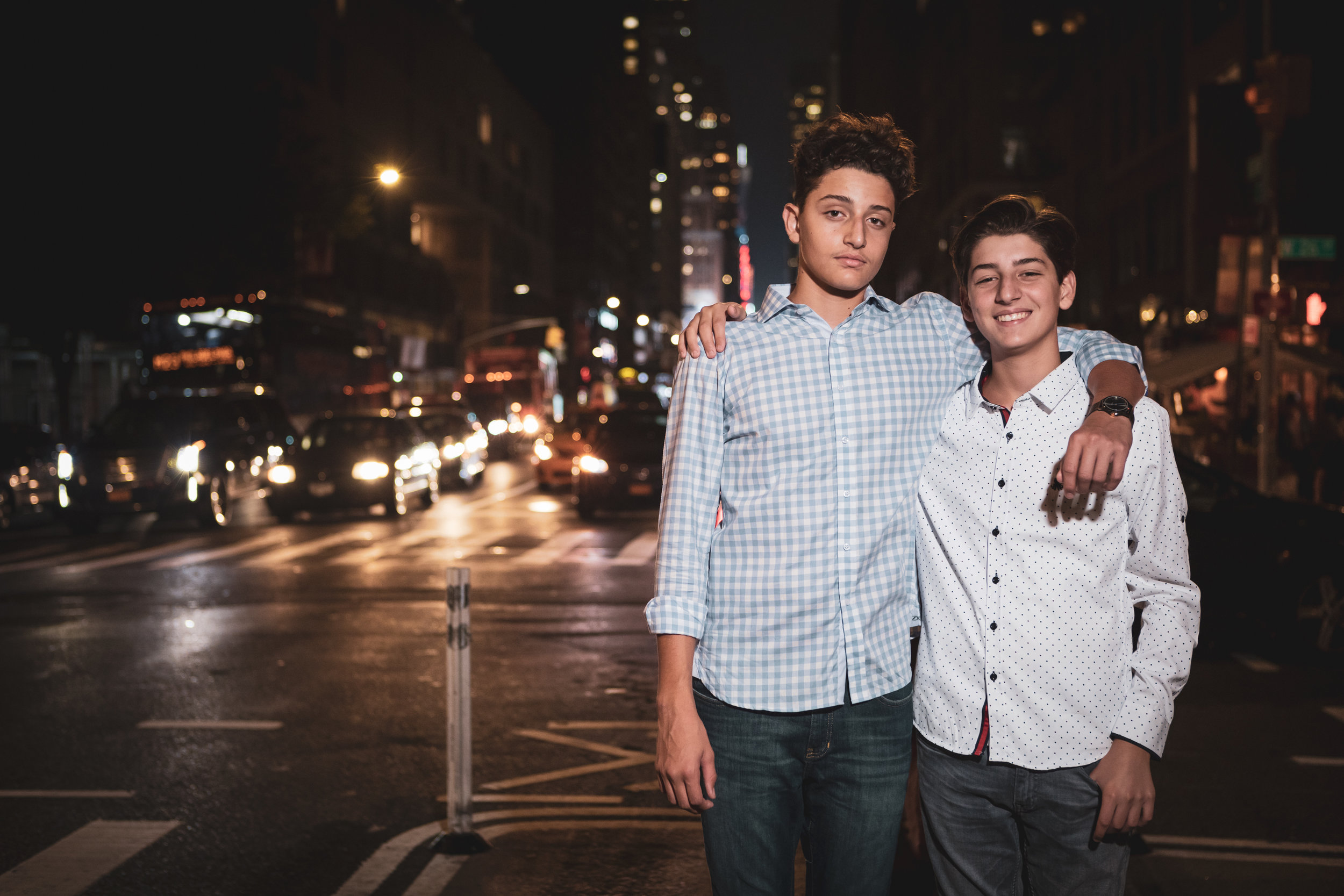 035_087_Z8 Clothing - NYC - Dario and Luke_3000px.jpg