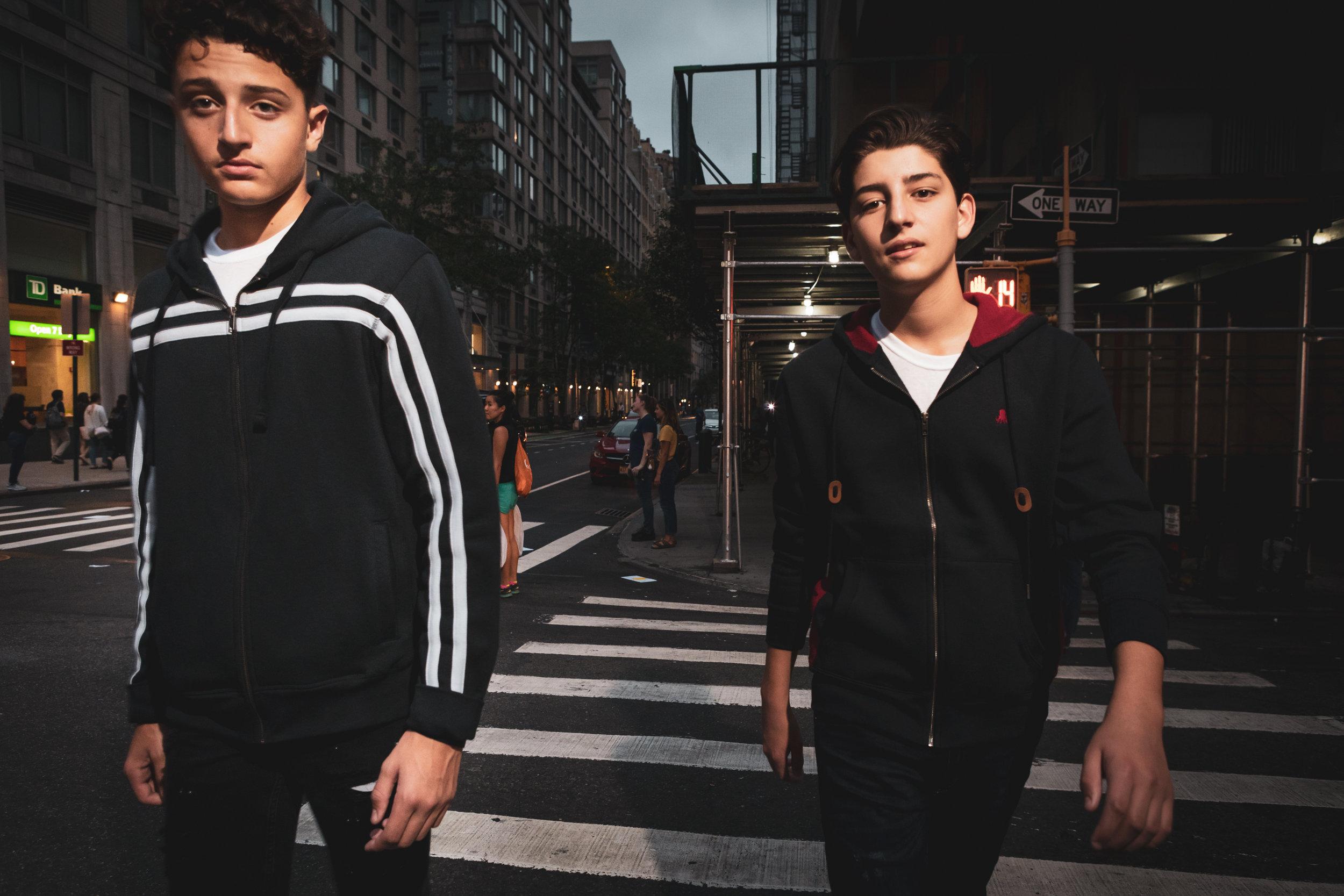 031_087_Z8 Clothing - NYC - Dario and Luke_3000px.jpg
