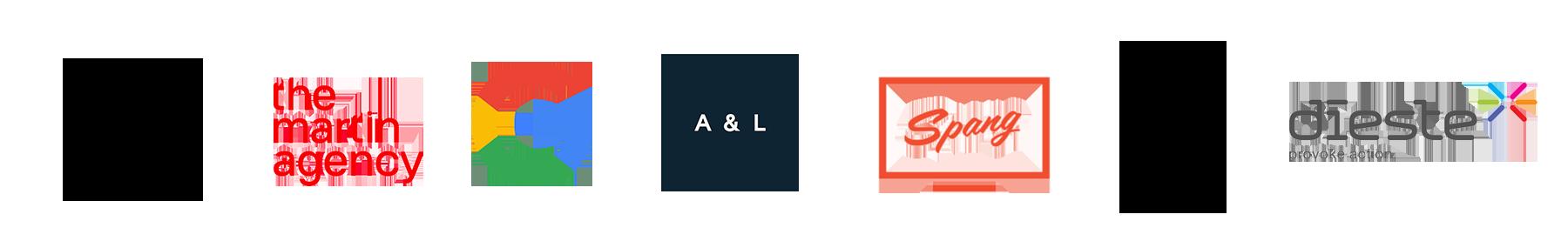 client logos 3.png