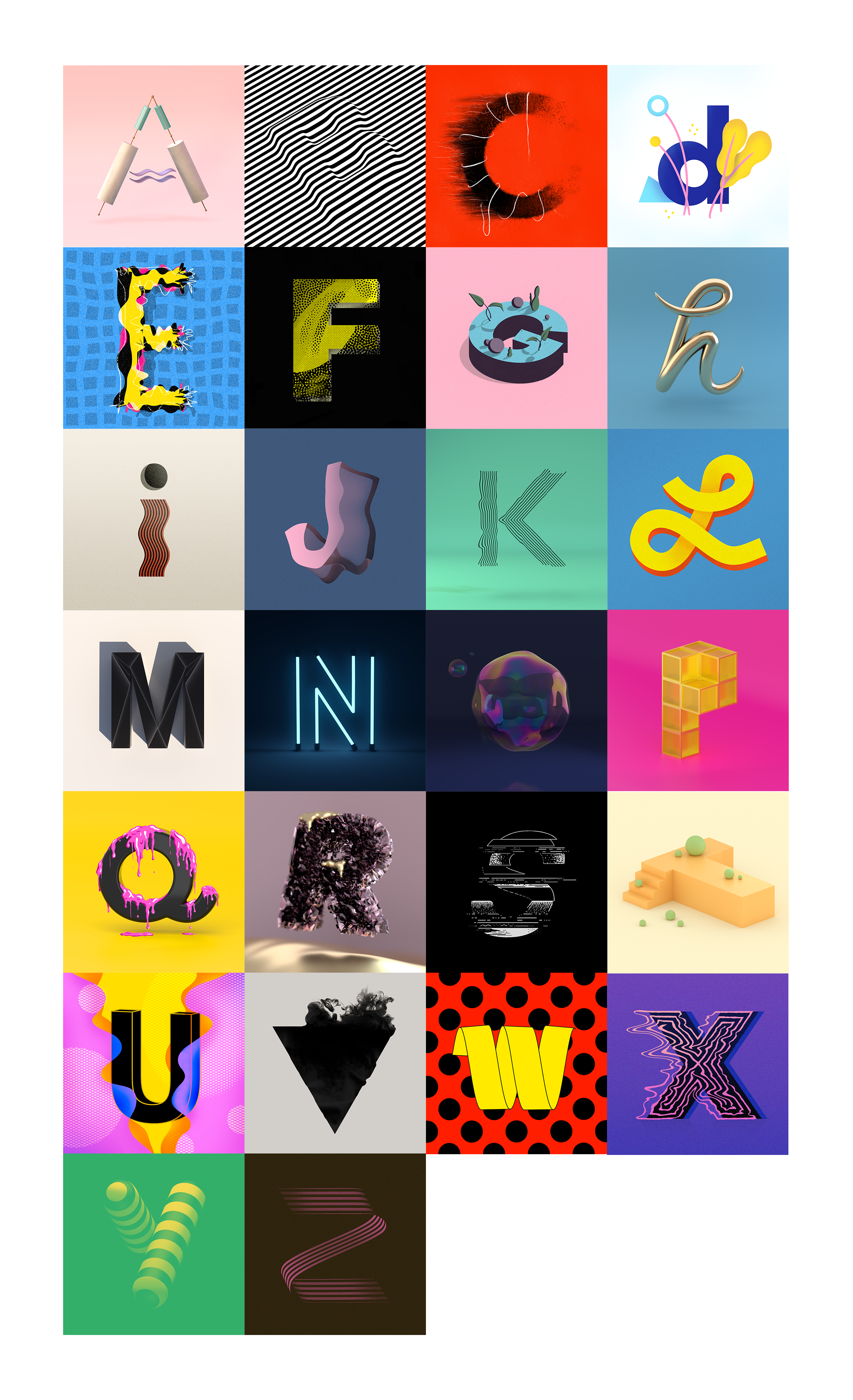 Letters Layout_2.png