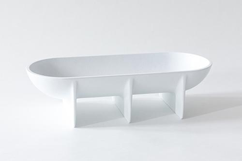 White+L+Bowl+CROPPED.jpg