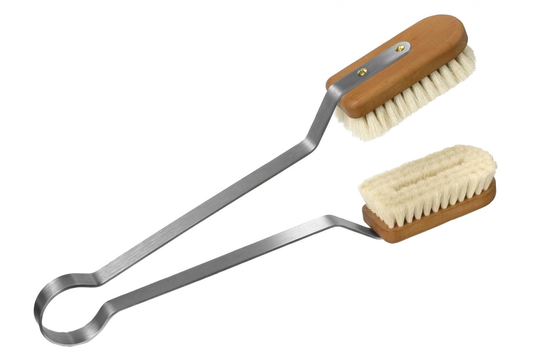 houseplant-polishing-brush.jpg