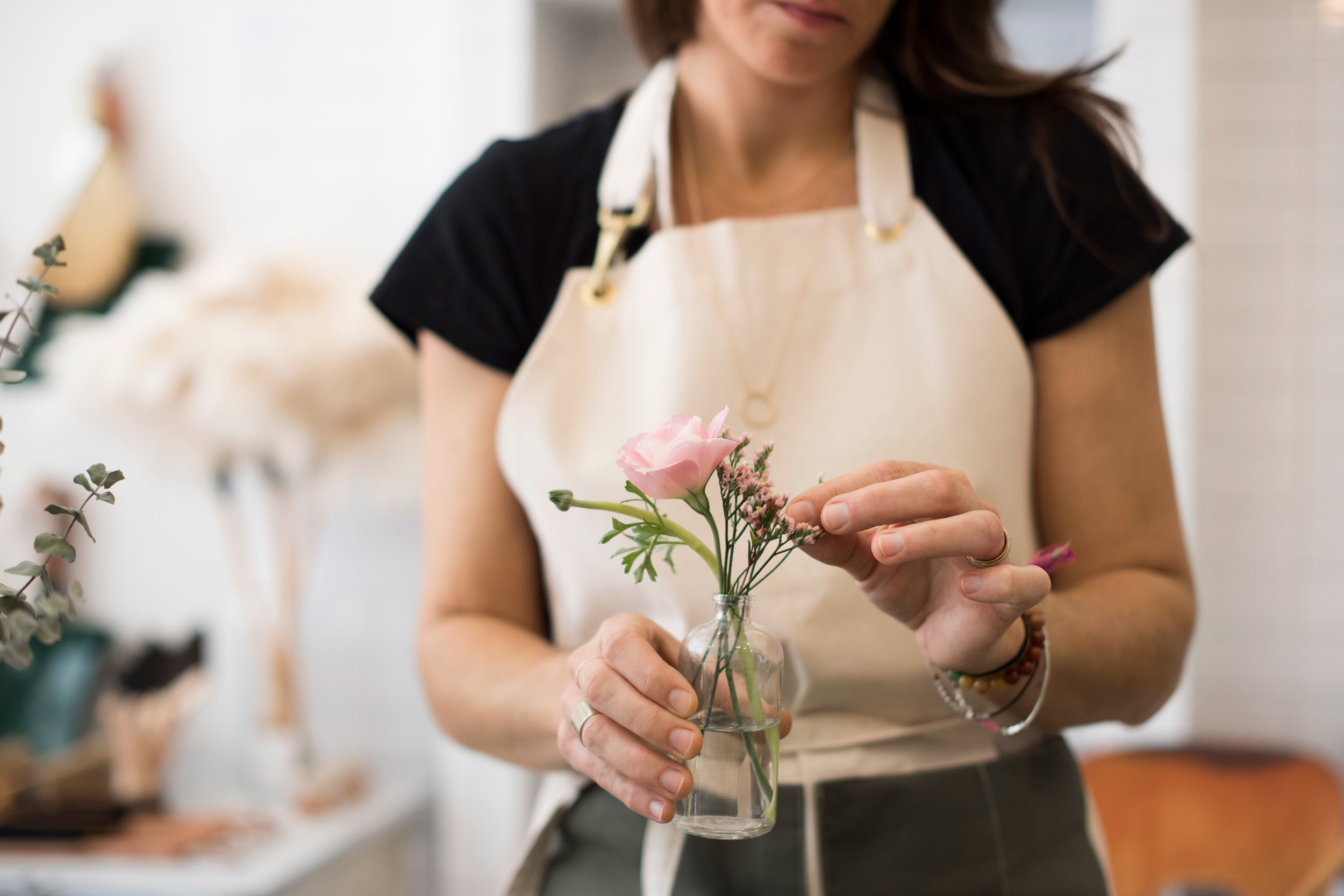 floral workshop sunday shop